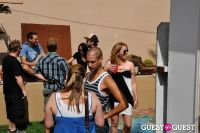 WELOVENICE Fiesta: A Mid-Summer Birthday Blowout! #33