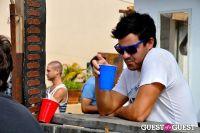 WELOVENICE Fiesta: A Mid-Summer Birthday Blowout! #54