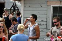 WELOVENICE Fiesta: A Mid-Summer Birthday Blowout! #79
