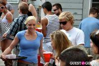 WELOVENICE Fiesta: A Mid-Summer Birthday Blowout! #86