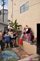 WELOVENICE Fiesta: A Mid-Summer Birthday Blowout! #93