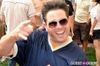 WELOVENICE Fiesta: A Mid-Summer Birthday Blowout! #96