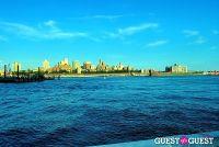 HARDFEST NY #161