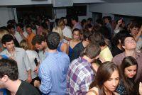 Empire Nightlife at Nello #103