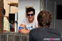 WELOVENICE Fiesta: A Mid-Summer Birthday Blowout! #103