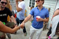 WELOVENICE Fiesta: A Mid-Summer Birthday Blowout! #112