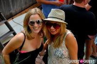 WELOVENICE Fiesta: A Mid-Summer Birthday Blowout! #122