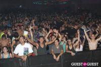 P.L.U.R. at AUDIOTISTIC FESTIVAL #2