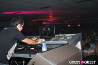 P.L.U.R. at AUDIOTISTIC FESTIVAL #7