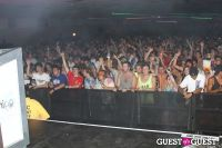 P.L.U.R. at AUDIOTISTIC FESTIVAL #8