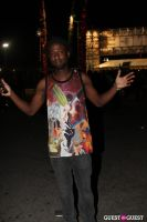 P.L.U.R. at AUDIOTISTIC FESTIVAL #61