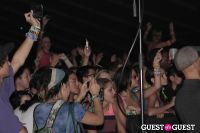 P.L.U.R. at AUDIOTISTIC FESTIVAL #203