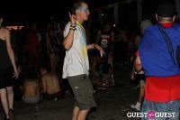 P.L.U.R. at AUDIOTISTIC FESTIVAL #246