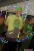 P.L.U.R. at AUDIOTISTIC FESTIVAL #276