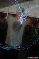 P.L.U.R. at AUDIOTISTIC FESTIVAL #277