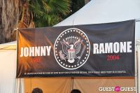 Johnny Ramone Tribute #22