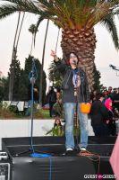 Johnny Ramone Tribute #28