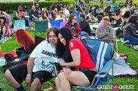 Johnny Ramone Tribute #85
