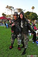 Johnny Ramone Tribute #98