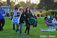 Johnny Ramone Tribute #104