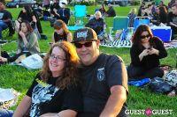 Johnny Ramone Tribute #110