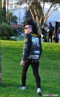 Johnny Ramone Tribute #127