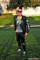 Johnny Ramone Tribute #129