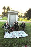 Johnny Ramone Tribute #146