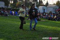 Johnny Ramone Tribute #153