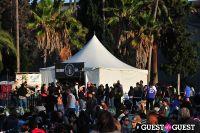 Johnny Ramone Tribute #162