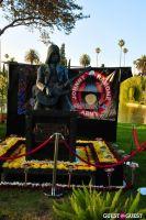 Johnny Ramone Tribute #166