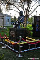 Johnny Ramone Tribute #167