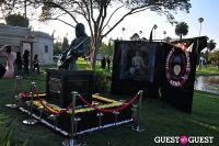 Johnny Ramone Tribute #168