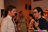 Mad Men Theme Party #33