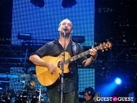 Dave Matthews Band at Nationals Park #1