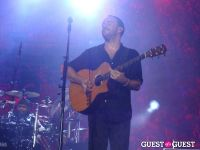 Dave Matthews Band at Nationals Park #3