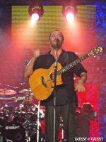 Dave Matthews Band at Nationals Park #12