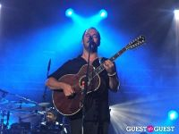Dave Matthews Band at Nationals Park #17