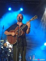 Dave Matthews Band at Nationals Park #19