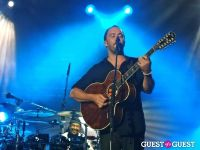 Dave Matthews Band at Nationals Park #20