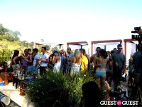 Seventh Series Pool Party #26