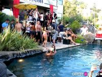 Seventh Series Pool Party #29