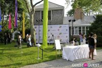11th Annual Art for Life Garden Party #6