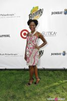 11th Annual Art for Life Garden Party #57