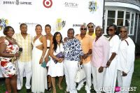 11th Annual Art for Life Garden Party #59