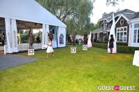 11th Annual Art for Life Garden Party #150