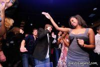 Elisa Monte Dance Junior Gala #7