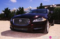 2011 Jaguar XJ available for test drives and rides