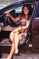 Host, WYNW-TVs Katherine Creag