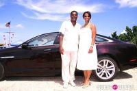 Bernie H. Jackson, Linda Arington
